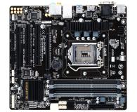 Gigabyte GA-B85M-D3H-A (B85 2xPCI-E DDR3) - 255402 - zdjęcie 3