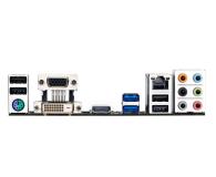 Gigabyte GA-B85M-D3H-A (B85 2xPCI-E DDR3) - 255402 - zdjęcie 4