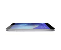 Honor 7 LTE Dual SIM Active Mystery Grey - 260945 - zdjęcie 6