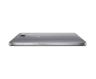 Honor 7 LTE Dual SIM Active Mystery Grey - 260945 - zdjęcie 5