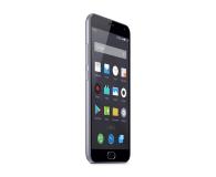Meizu M2 Note 16GB Dual SIM LTE szary - 261584 - zdjęcie 5