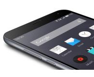 Meizu M2 Note 16GB Dual SIM LTE szary - 261584 - zdjęcie 7