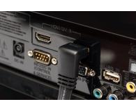 SHIRU Kabel HDMI 1.4 - HDMI 1,5m - 248617 - zdjęcie 4