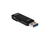 SHIRU SD, SDHC, MMC, RS-MMC (USB 3.0) - 248649 - zdjęcie 1