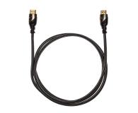 SHIRU HDMI-HDMI 5m v2.0 Premium (4K, 3D, AV) - 276008 - zdjęcie 2