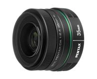 Pentax DA 35mm F2.4 - 255833 - zdjęcie 2