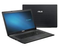 ASUS P751JA-T4101D i5-4210M/8GB/1TB/DVD-RW FHD - 320474 - zdjęcie 1