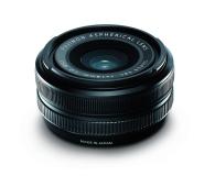 Fujifilm Fujinon XF 18mm f/2.0 - 241638 - zdjęcie 1