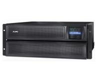 APC Smart-UPS X (2200VA/1980W, 10xIEC, AVR, LCD) - 260385 - zdjęcie 1