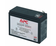 APC Zamienna kaseta akumulatora RBC4 - 260408 - zdjęcie 1