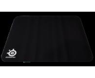 SteelSeries QcK+ (450x400x2mm)  - 18811 - zdjęcie 1