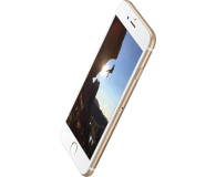 Apple iPhone 6s 32GB Gold - 324903 - zdjęcie 4