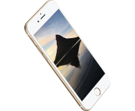 Apple iPhone 6s 32GB Gold - 324903 - zdjęcie 5