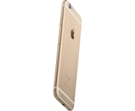 Apple iPhone 6s 32GB Gold - 324903 - zdjęcie 6
