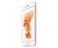 Apple iPhone 6s 32GB Rose Gold - 324904 - zdjęcie 4