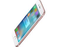 Apple iPhone 6s 32GB Rose Gold - 324904 - zdjęcie 5