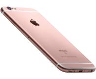 Apple iPhone 6s 32GB Rose Gold - 324904 - zdjęcie 7
