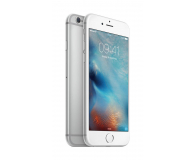 Apple iPhone 6s 32GB Silver - 324901 - zdjęcie 3