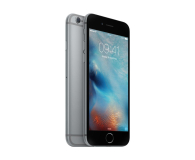 Apple iPhone 6s 32GB Space Gray - 324899 - zdjęcie 3
