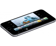 Apple iPhone 6s 32GB Space Gray - 324899 - zdjęcie 6