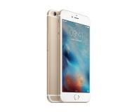 Apple iPhone 6s Plus 32GB Gold - 324895 - zdjęcie 3