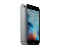 Apple iPhone 6s Plus 128GB Space Gray - 258487 - zdjęcie 3