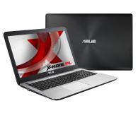 ASUS R556LJ-XO606D i5-5200U/4GB/256SSD/DVD GF920 - 250963 - zdjęcie 1