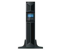Power Walker LINE-INTERACTIVE (3000VA/2700W, 9xIEC, AVR, RACK) - 253669 - zdjęcie 3