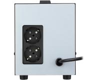 Power Walker STABILIZATOR NAPIĘCIA (2000VA/1600W, 2xPL, AVR) - 253708 - zdjęcie 4