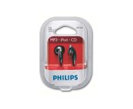 Philips SHE1350/00 czarne - 179783 - zdjęcie 3