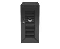 Dell PowerEdge T20 G3220/4GB/500/7HP64X - 247599 - zdjęcie 2