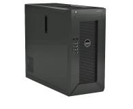 Dell PowerEdge T20 G3220/4GB/500/7HP64X - 247599 - zdjęcie 1