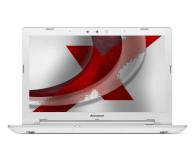 Lenovo Z51-70 i7-5500U/8GB/1000/Win8X R9 M375 Biały  - 267676 - zdjęcie 1