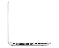 Lenovo Z51-70 i7-5500U/8GB/1000/Win8X R9 M375 Biały  - 267676 - zdjęcie 5