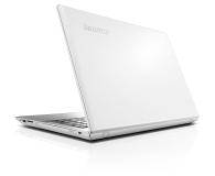 Lenovo Z51-70 i5-5200U/8GB/1000 R9 M375 biały  - 259548 - zdjęcie 3