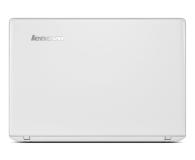 Lenovo Z51-70 i5-5200U/8GB/1000 R9 M375 biały  - 259548 - zdjęcie 6