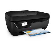 HP DeskJet Ink Advantage 3835  - 256193 - zdjęcie 3