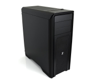 x-kom Powered by ASUS Tesla GS-500 i5-6500/GTX1060/8GB/1TB - 316791 - zdjęcie 3