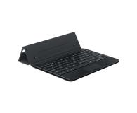 "Samsung Klawiatura Book Cover Galaxy Tab S2 9,7"" czarny - 258245 - zdjęcie 1"