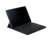 "Samsung Klawiatura Book Cover Galaxy Tab S2 9,7"" czarny - 258245 - zdjęcie 4"
