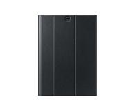 "Samsung Klawiatura Book Cover Galaxy Tab S2 9,7"" czarny - 258245 - zdjęcie 3"