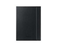 "Samsung Klawiatura Book Cover Galaxy Tab S2 9,7"" czarny - 258245 - zdjęcie 2"