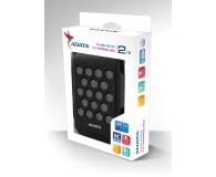 ADATA HD720 2TB USB 3.0 - 258291 - zdjęcie 3