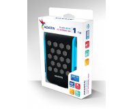 ADATA HD720 1TB USB 3.0 - 258295 - zdjęcie 3
