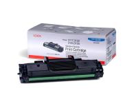 Xerox 106R01159 black 3000str. - 15313 - zdjęcie 1