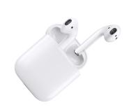 Apple AirPods - 329675 - zdjęcie 5