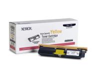 Xerox 113R00694 yellow 4500str. - 15356 - zdjęcie 1