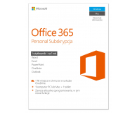 Corel Corel GS (SE) + Office 365 Personal + Norton  - 413114 - zdjęcie 5
