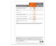 Corel Corel GS (SE) + Office 365 Personal + Norton  - 413114 - zdjęcie 6