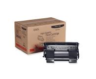 Xerox 113R00657 black 18000str. - 15322 - zdjęcie 1